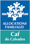 Atelier parents enfants - Centre socio culturel Caf Grâce de Dieu - (...) |inserer_attribut{title