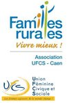 Apprentissage du respect mutuel fille garçon - UFCS Familles rurales - (...) |inserer_attribut{title