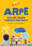 Espace rencontre ARPE du Bessin - SIMAP ACSEA - Bayeux |inserer_attribut{title