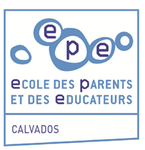 Point écoute parents - EPE - Caen et Mondeville |inserer_attribut{title