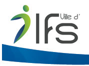 Samedi 13 mai 2017 à Ifs :  rencontre Nounous/ Parents