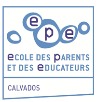 Point écoute parents - EPE - Caen