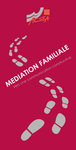 Médiation familiale - ACSEA - Caen |inserer_attribut{title