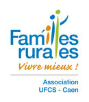 UFCS / Familles Rurales Association de CAEN