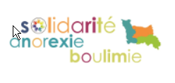 Association Solidarité Anorexie Boulimie 14