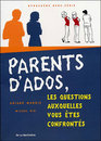 Parents d'ados